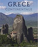 echange, troc Patrick Bureau - Grèce continentale