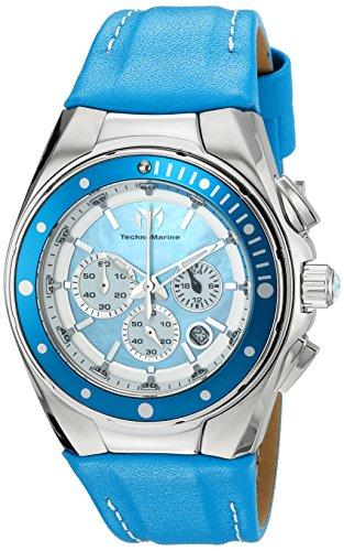 montre-bracelet-femme-technomarine-tm-215034