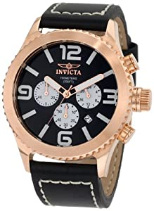Invicta Men's 1429
