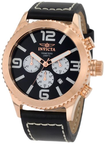 Invicta Men's 1429 II Collection Chronograph