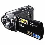 1080P Digital-Videokamera-Kamerarecorder mit 16x Zoom und Full HD mit Express