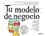 img - for Tu modelo de negocio (Spanish Edition) book / textbook / text book