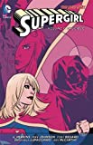 Supergirl Vol. 6: Crucible (The New 52)