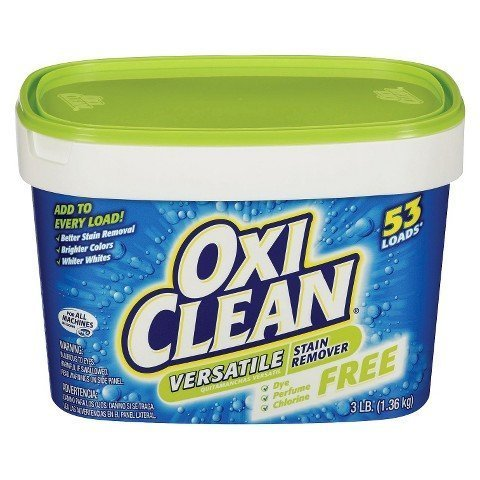 oxiclean-versatile-stain-remover-free-65-loads-3-pounds-pack-of-3-oxiclean-eh-by-oxiclean