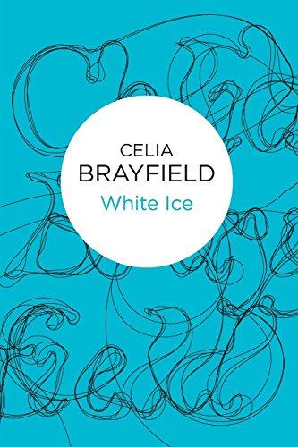 White Ice (Bello)