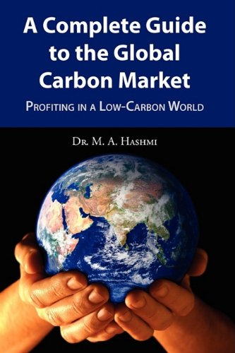 A Complete Guide to the Global Carbon Market