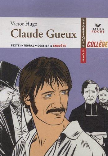 Claude Gueux (1834)