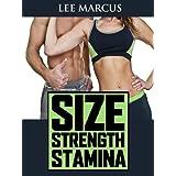 Size.Strength.Stamina