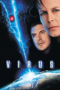 Virus (1999) Thriller | Sci-Fi
