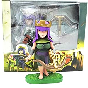 Clash Of Clans Costumes Amazon Product