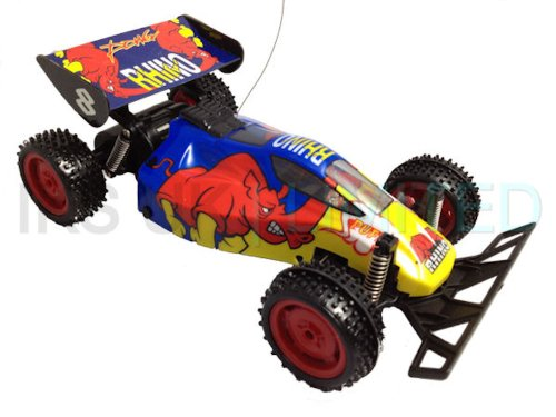51CQsv%2B33RL NEW Radio Remote Control Car off road buggy SAVAGE X SUPER SPORT RECHARGEABLE