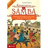 Almanaque do Samba