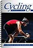 Cycling Log 2014 Calendar