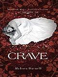 Crave (Harlequin Teen)