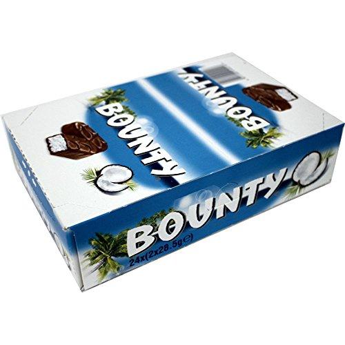 bounty-57g-boite-de-24
