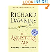 Richard Dawkins (Author)  (269)  Buy new:  $16.95  $10.86  202 used & new from $1.12