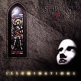 Illuminations by Wishbone Ash (2003-01-01)