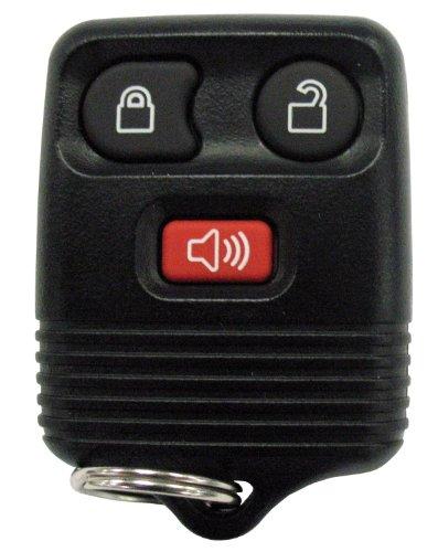1998 2009 Ford F150 F250 F350 Keyless Entry Remote