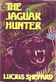 The Jaguar Hunter