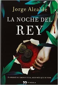 La Noche Del Rey