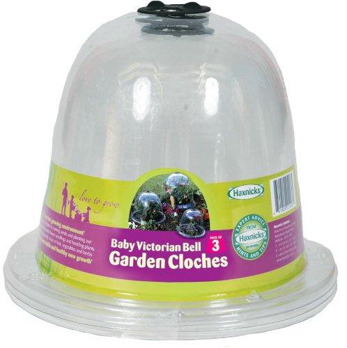 3-haxnicks-victorian-baby-bell-cloches