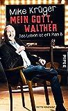 Image de Mein Gott, Walther: Das Leben ist oft Plan B