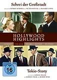 Hollywood Highlights 7 - Thriller (2 DVDs)