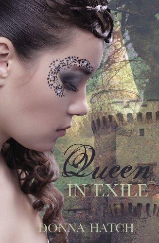 Queen in Exile