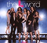 Various Artists The L Word Season 3