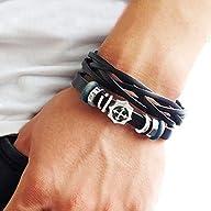 Fashion jewelry bangle bracelet made…
