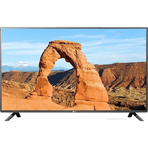 LG Electronics 55LF6000 55-Inch 1080p LED TV (2015 Model)