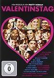 DVD Cover 'Valentinstag