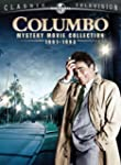 Columbo: Mystery Movie Collection 199...