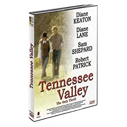 Tennessee Valley