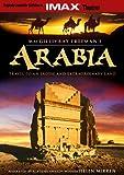 Arabia IMAX (Large Format)