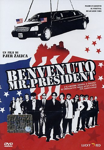 benvenuto-mr-president-it-import