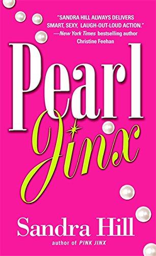 Image of Pearl Jinx