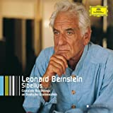 "Complete Recordings on Dgvon ""Leonard Bernstein"""