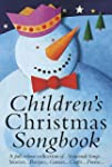 Children's Christmas Songbook