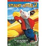 Stuart Little 2 (Special Edition) ~ Michael J. Fox