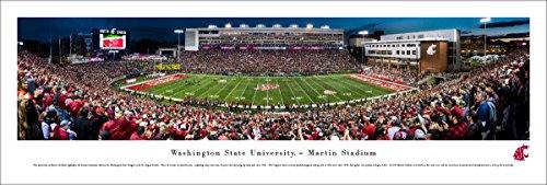 washington-state-cougars-football-blakeway-panoramas-poster-print-decor