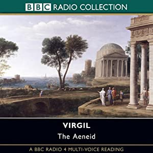 The Aeneid Radio/TV Program