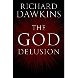 The God Delusionby Richard Dawkins