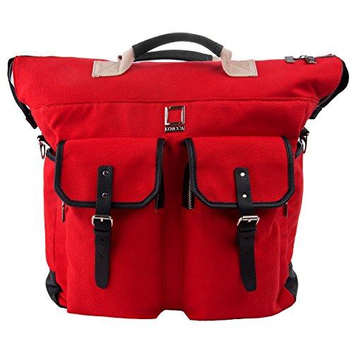 lencca-phlox-borsa-per-laptop-zaino-borsa-a-tracolla-valigetta-borse-e-messenger-design-3-in-1-per-1