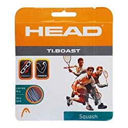 Head Ti Boast Squash String
