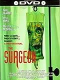 echange, troc The Surgeon [Import USA Zone 1]