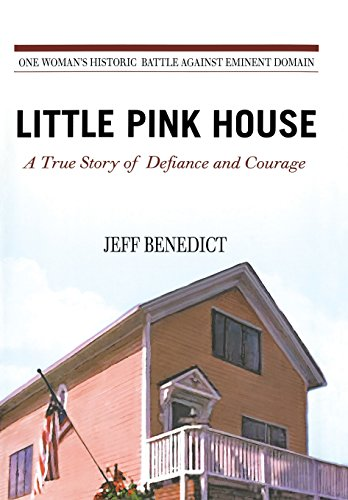 little-pink-house-a-true-story-of-defiance-and-courage