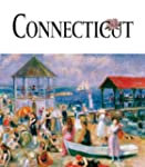 Connecticut (The Art of the State)