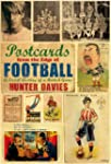 Postcards from the Edge of Football:...