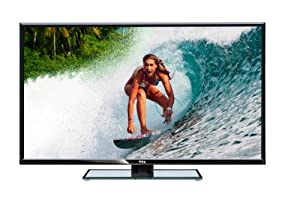 TCL 32B2800 32-Inch 720p 60Hz LED TV by TCL